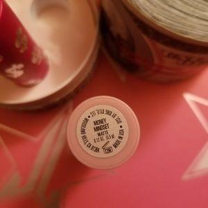 Kylie Cosmetics Makeup - 🆕️Kylie, Money Mindset, Matte Lipstick